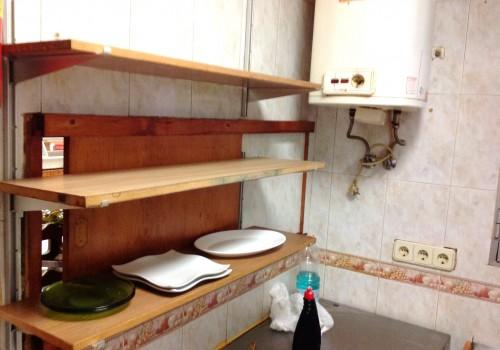 bar-en-alquiler-en-rascafria-madrid-montado-y-con-cocina-4