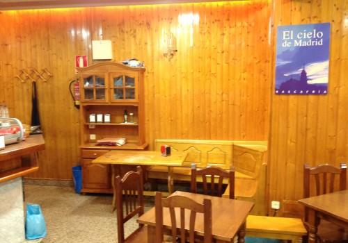 bar-en-alquiler-en-rascafria-madrid-montado-y-con-cocina-8