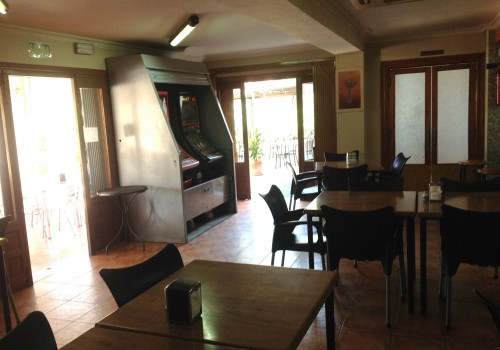 bar-restaurante-en-alquiler-en-elche-alicante-totalmente-equipado-10