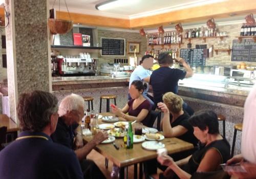 bar-restaurante-en-alquiler-en-elche-alicante-totalmente-equipado-11