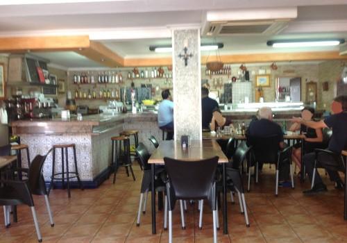 bar-restaurante-en-alquiler-en-elche-alicante-totalmente-equipado-8