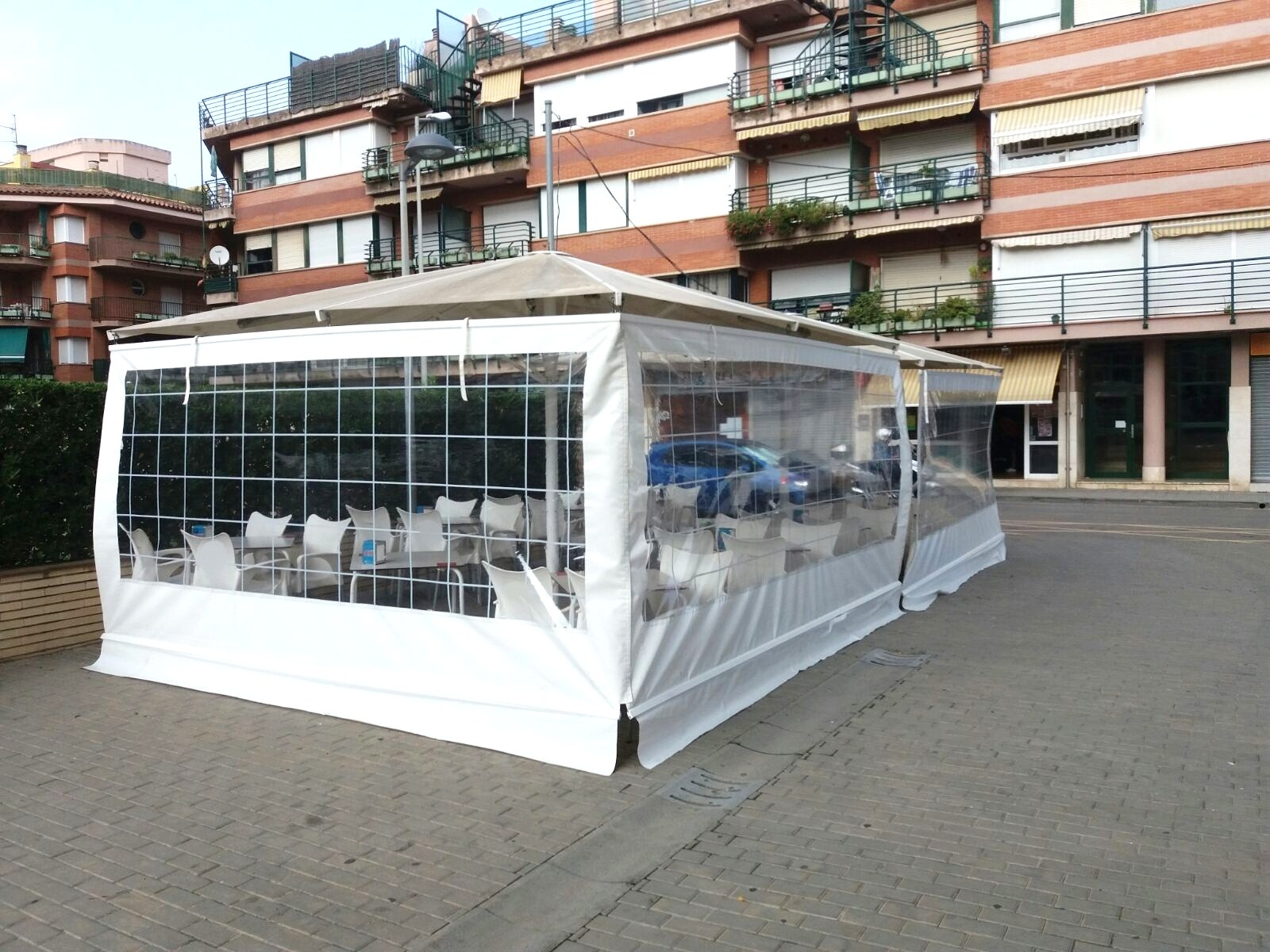 Bar En Alquiler En Pineda De Mar Barcelona Montado Y Con