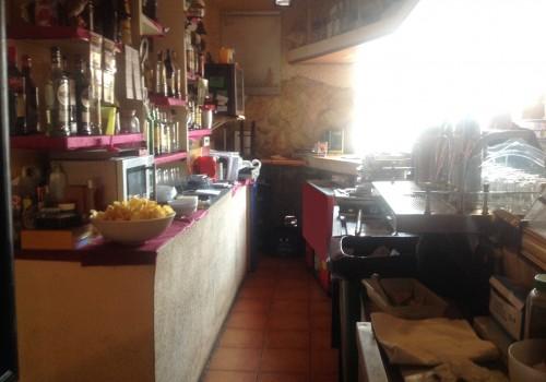 bar-en-venta-en-alovera-guadalajara-totalmente-montado-y-con-terraza-21