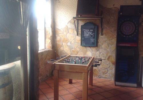 bar-en-venta-en-alovera-guadalajara-totalmente-montado-y-con-terraza-24