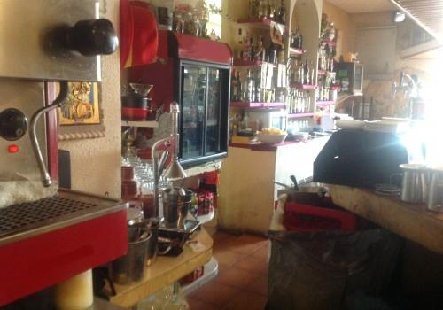 bar-en-venta-en-alovera-guadalajara-totalmente-montado-y-con-terraza-28
