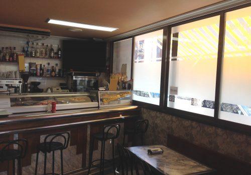 bar-en-venta-en-reus-tarragona-montado-y-con-terraza-11