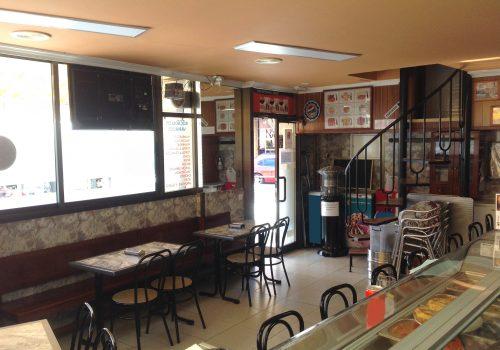 bar-en-venta-en-reus-tarragona-montado-y-con-terraza-8