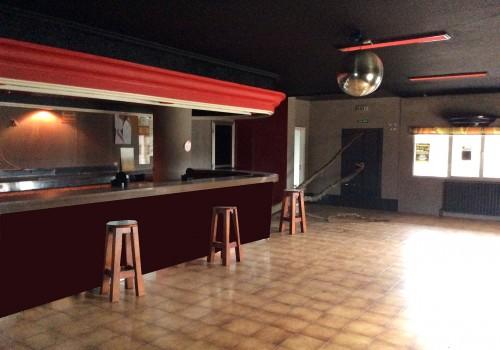 bar-en-alquiler-en-san-miguel-de-lomba-zamora-con-hostal-2