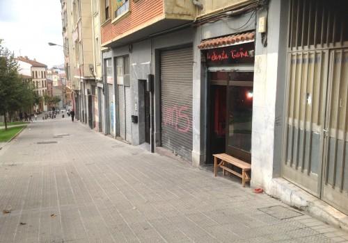 bar-en-venta-en-bilbao-vizcaya-montado-y-con-terraza-1