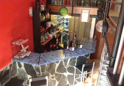 bar-en-venta-en-bilbao-vizcaya-montado-y-con-terraza-3