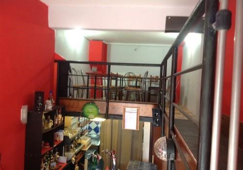 bar-en-venta-en-bilbao-vizcaya-montado-y-con-terraza-4