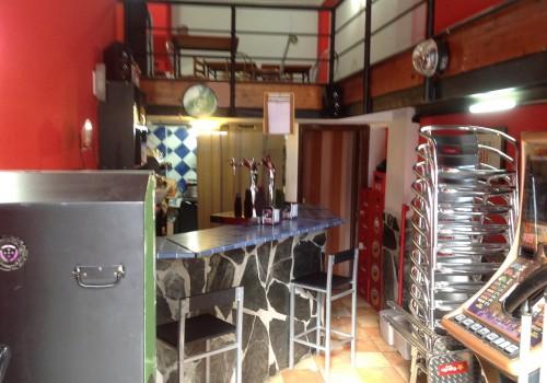 bar-en-venta-en-bilbao-vizcaya-montado-y-con-terraza-5