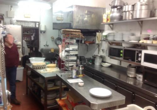 bar-restaurante-en-alquiler-en-lozoya-madrid-con-vivienda-2