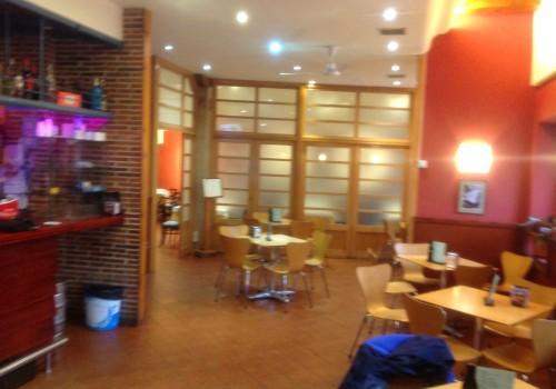 bar-restaurante-en-alquiler-en-lozoya-madrid-con-vivienda-7