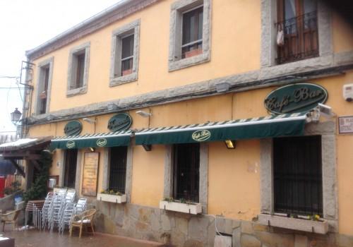 bar-restaurante-en-alquiler-en-lozoya-madrid-con-vivienda-8