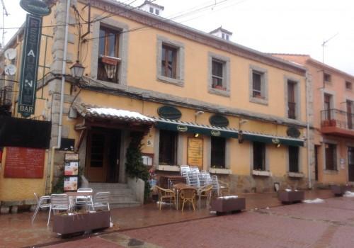 bar-restaurante-en-alquiler-en-lozoya-madrid-con-vivienda-9