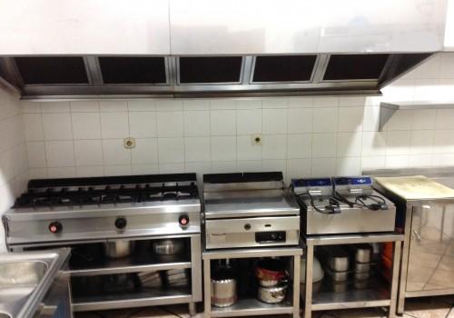 bar-en-alquiler-en-badajoz-con-cocina-completamente-equipada-2