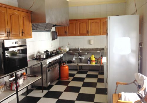 bar-en-alquiler-en-redovan-alicante-montado-y-con-cocina-5