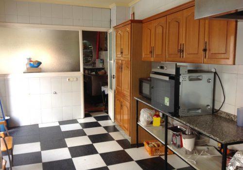 bar-en-alquiler-en-redovan-alicante-montado-y-con-cocina-9
