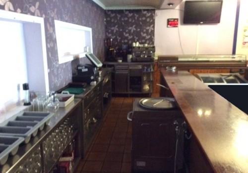 bar-en-alquiler-en-ruidera-ciudad-real-montado-y-con-cocina-3