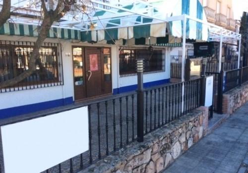 bar-en-alquiler-en-ruidera-ciudad-real-montado-y-con-cocina-6