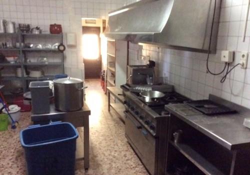 bar-en-alquiler-en-ruidera-ciudad-real-montado-y-con-cocina-7