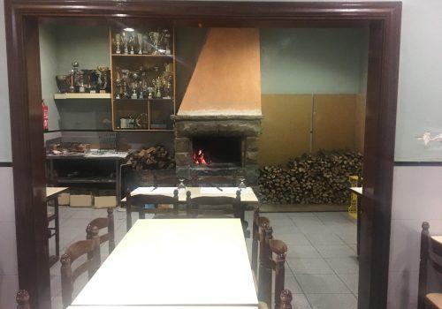 bar-en-alquiler-en-sant-vicenç-de-castellet-barcelona-con-cocina-equipada-3