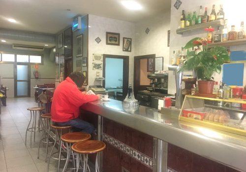 bar-en-alquiler-en-sant-vicenç-de-castellet-barcelona-con-cocina-equipada-4