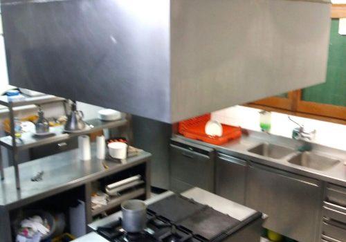 bar-en-alquiler-en-sant-vicenç-de-castellet-barcelona-con-cocina-equipada-5