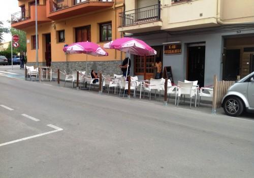 bar-en-alquiler-en-torello-barcelona-con-terraza-1