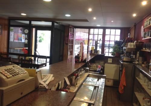 bar-en-alquiler-en-torello-barcelona-con-terraza-7