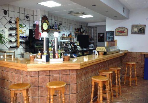 bar-en-venta-en-azuqueca-de-henares-guadalajara-totalmente-montado-y-equipado-1