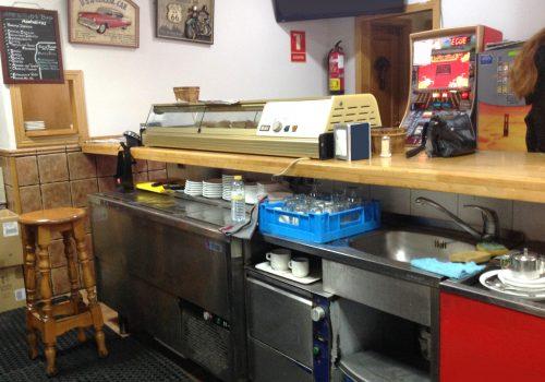 bar-en-venta-en-azuqueca-de-henares-guadalajara-totalmente-montado-y-equipado-16