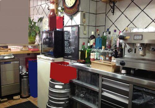 bar-en-venta-en-azuqueca-de-henares-guadalajara-totalmente-montado-y-equipado-17
