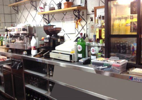 bar-en-venta-en-azuqueca-de-henares-guadalajara-totalmente-montado-y-equipado-18