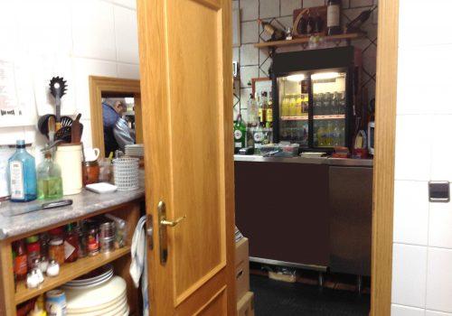 bar-en-venta-en-azuqueca-de-henares-guadalajara-totalmente-montado-y-equipado-20