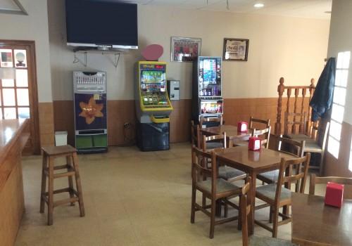 bar-restaurante-en-alquiler-en-zaragoza-santa-isabel-montado-1