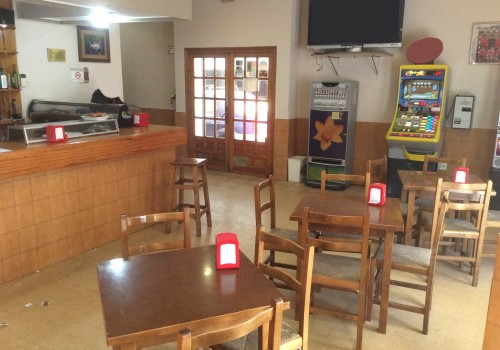 bar-restaurante-en-alquiler-en-zaragoza-santa-isabel-montado-2