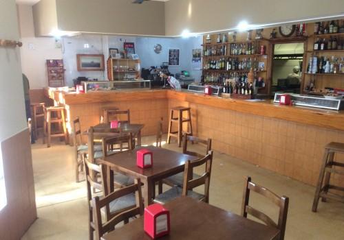 bar-restaurante-en-alquiler-en-zaragoza-santa-isabel-montado-3