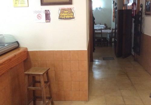 bar-restaurante-en-alquiler-en-zaragoza-santa-isabel-montado-5