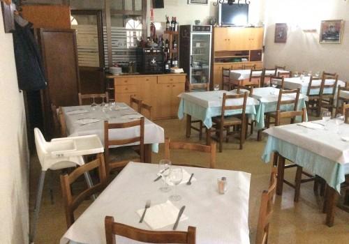 bar-restaurante-en-alquiler-en-zaragoza-santa-isabel-montado-6