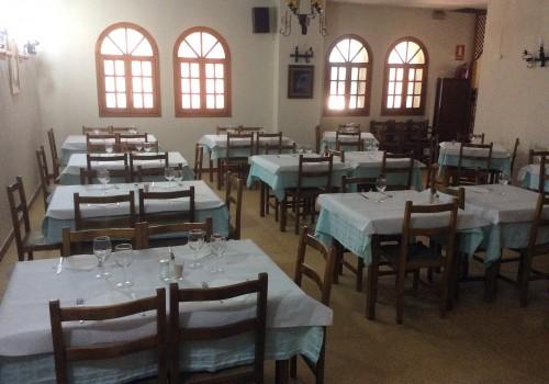 bar-restaurante-en-alquiler-en-zaragoza-santa-isabel-montado-7