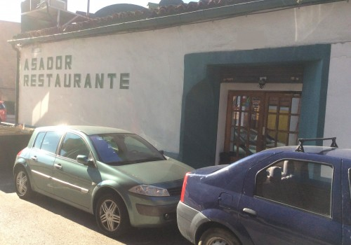 bar-restaurante-en-alquiler-en-zaragoza-santa-isabel-montado-8