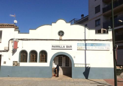 bar-restaurante-en-alquiler-en-zaragoza-santa-isabel-montado-9