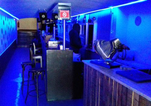 bar-en-alquiler-con-opcion-a-compra-en-estella-navarra-pub-muy-bien-situado-2