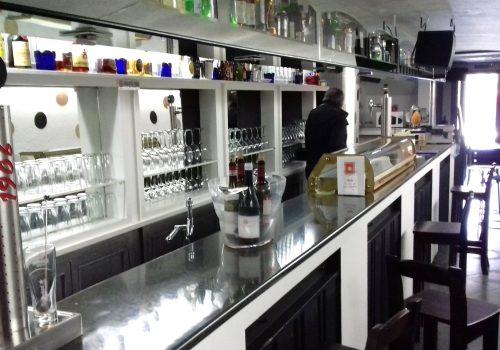 bar-en-alquiler-con-opcion-a-compra-en-estella-navarra-pub-muy-bien-situado-4