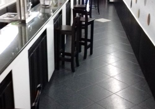 bar-en-alquiler-con-opcion-a-compra-en-estella-navarra-pub-muy-bien-situado-6
