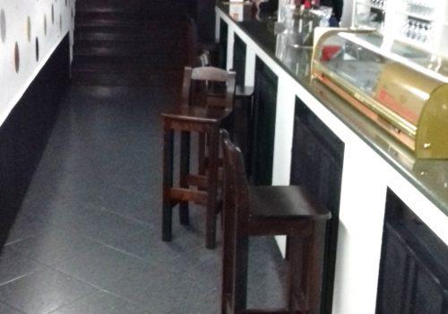 bar-en-alquiler-con-opcion-a-compra-en-estella-navarra-pub-muy-bien-situado-9
