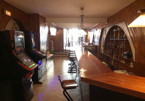 bar-en-alquiler-con-opcion-a-compra-en-zamora-totalmente-equipado-4