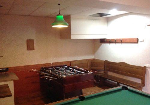 bar-en-alquiler-en-garriguella-girona-totalmente-montado-y-con-terraza-7
